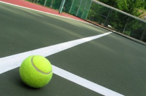 TennisCourt (1)